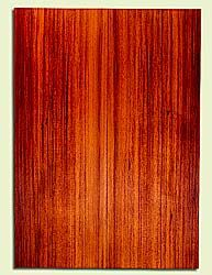 """RWSB30365 - Redwood, Acoustic Guitar Soundboard, Dreadnought Size, Med. to Fine Grain Salvaged Old Growth, Excellent Color, Amazing Guitar Tonewood, 2 panels each 0.17"""" x 7.875"""" x 22"""", S2S"""