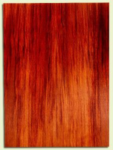 """RWSB30386 - Redwood, Acoustic Guitar Soundboard, Dreadnought Size, Med. to Fine Grain Salvaged Old Growth, Excellent Color, Amazing Guitar Tonewood, 2 panels each 0.17"""" x 8"""" x 22"""", S2S"""