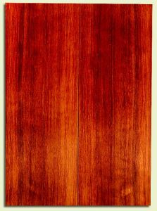 """RWSB30394 - Redwood, Acoustic Guitar Soundboard, Dreadnought Size, Med. to Fine Grain Salvaged Old Growth, Excellent Color, Amazing Guitar Tonewood, 2 panels each 0.16"""" x 7.875"""" x 22"""", S2S"""
