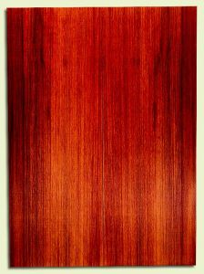 """RWSB30406 - Redwood, Acoustic Guitar Soundboard, Dreadnought Size, Med. to Fine Grain Salvaged Old Growth, Excellent Color, Amazing Guitar Tonewood, 2 panels each 0.16"""" x 8"""" x 22"""", S2S"""