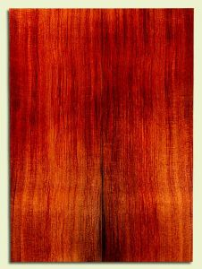"""RWSB30409 - Redwood, Acoustic Guitar Soundboard, Dreadnought Size, Med. to Fine Grain Salvaged Old Growth, Excellent Color, Amazing Guitar Tonewood, 2 panels each 0.16"""" x 8"""" x 22"""", S2S"""