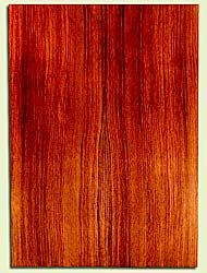 """RWSB30410 - Redwood, Acoustic Guitar Soundboard, Dreadnought Size, Med. to Fine Grain Salvaged Old Growth, Excellent Color, Amazing Guitar Tonewood, 2 panels each 0.16"""" x 7.875"""" x 22"""", S2S"""
