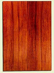 """RWSB30417 - Redwood, Acoustic Guitar Soundboard, Dreadnought Size, Med. to Fine Grain Salvaged Old Growth, Excellent Color, Amazing Guitar Tonewood, 2 panels each 0.15"""" x 7.75"""" x 22"""", S2S"""