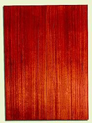 """RWES30499 - Redwood, Solid Body Guitar Fat Drop Top Set, Med. to Fine Grain, Excellent Color, Salvaged Old Growth, OutstandingGuitar Wood, 2 panels each 0.34"""" x 8"""" x 22"""", S2S"""