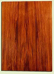 """RWSB31836 - Redwood, Acoustic Guitar Soundboard, Dreadnought Size, Med. to Fine Grain Salvaged Old Growth, Excellent Color& Contrast, GreatGuitar Tonewood, 2 panels each 0.18"""" x 8"""" x 22"""", S2S"""