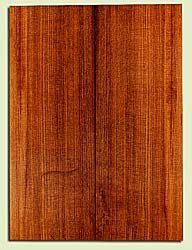 """RWSB31838 - Redwood, Acoustic Guitar Soundboard, Dreadnought Size, Med. to Fine Grain Salvaged Old Growth, Excellent Color& Contrast, GreatGuitar Tonewood, 2 panels each 0.18"""" x 8"""" x 22"""", S2S"""