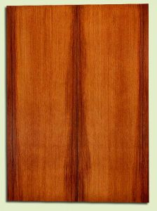 """RWSB31848 - Redwood, Acoustic Guitar Soundboard, Dreadnought Size, Med. to Fine Grain Salvaged Old Growth, Excellent Color& Contrast, GreatGuitar Tonewood, 2 panels each 0.18"""" x 8"""" x 22"""", S2S"""