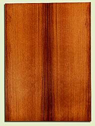 """RWSB31850 - Redwood, Acoustic Guitar Soundboard, Dreadnought Size, Med. to Fine Grain Salvaged Old Growth, Excellent Color& Contrast, GreatGuitar Tonewood, 2 panels each 0.18"""" x 8"""" x 22"""", S2S"""