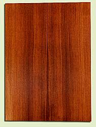 """RWSB31856 - Redwood, Acoustic Guitar Soundboard, Dreadnought Size, Med. to Fine Grain Salvaged Old Growth, Excellent Color& Contrast, GreatGuitar Tonewood, 2 panels each 0.18"""" x 8"""" x 22"""", S2S"""