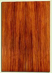 """RWSB31857 - Redwood, Acoustic Guitar Soundboard, Dreadnought Size, Med. to Fine Grain Salvaged Old Growth, Excellent Color& Contrast, GreatGuitar Tonewood, 2 panels each 0.18"""" x 8"""" x 22"""", S2S"""
