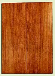 """RWSB31859 - Redwood, Acoustic Guitar Soundboard, Dreadnought Size, Med. to Fine Grain Salvaged Old Growth, Excellent Color& Contrast, GreatGuitar Tonewood, 2 panels each 0.18"""" x 8"""" x 22"""", S2S"""