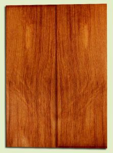 """RWSB31860 - Redwood, Acoustic Guitar Soundboard, Dreadnought Size, Med. to Fine Grain Salvaged Old Growth, Excellent Color& Contrast, GreatGuitar Tonewood, 2 panels each 0.18"""" x 8"""" x 22"""", S2S"""