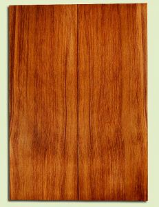 """RWSB31861 - Redwood, Acoustic Guitar Soundboard, Dreadnought Size, Med. to Fine Grain Salvaged Old Growth, Excellent Color& Contrast, GreatGuitar Tonewood, 2 panels each 0.18"""" x 8"""" x 22"""", S2S"""