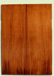 """RWSB31870 - Redwood, Acoustic Guitar Soundboard, Dreadnought Size, Med. to Fine Grain Salvaged Old Growth, Excellent Color& Contrast, GreatGuitar Tonewood, 2 panels each 0.18"""" x 8"""" x 22"""", S2S"""