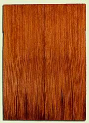 """RWSB31871 - Redwood, Acoustic Guitar Soundboard, Dreadnought Size, Med. to Fine Grain Salvaged Old Growth, Excellent Color& Contrast, GreatGuitar Tonewood, 2 panels each 0.18"""" x 8"""" x 22"""", S2S"""