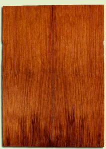 """RWSB31872 - Redwood, Acoustic Guitar Soundboard, Dreadnought Size, Med. to Fine Grain Salvaged Old Growth, Excellent Color& Contrast, GreatGuitar Tonewood, 2 panels each 0.18"""" x 8"""" x 22"""", S2S"""