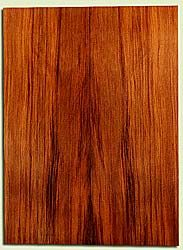 """RWSB31882 - Redwood, Acoustic Guitar Soundboard, Dreadnought Size, Med. to Fine Grain Salvaged Old Growth, Excellent Color& Contrast, GreatGuitar Tonewood, 2 panels each 0.18"""" x 8"""" x 22"""", S2S"""