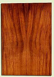 """RWSB31884 - Redwood, Acoustic Guitar Soundboard, Dreadnought Size, Med. to Fine Grain Salvaged Old Growth, Excellent Color& Contrast, GreatGuitar Tonewood, 2 panels each 0.18"""" x 7.875"""" x 22"""", S2S"""