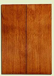 """RWSB31887 - Redwood, Acoustic Guitar Soundboard, Dreadnought Size, Med. to Fine Grain Salvaged Old Growth, Excellent Color& Contrast, GreatGuitar Tonewood, 2 panels each 0.18"""" x 7.875"""" x 22"""", S2S"""