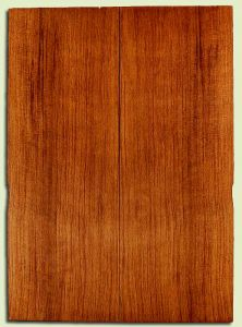 """RWSB31890 - Redwood, Acoustic Guitar Soundboard, Dreadnought Size, Med. to Fine Grain Salvaged Old Growth, Excellent Color& Contrast, GreatGuitar Tonewood, 2 panels each 0.18"""" x 7.875"""" x 22"""", S2S"""