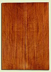 """RWSB31892 - Redwood, Acoustic Guitar Soundboard, Dreadnought Size, Med. to Fine Grain Salvaged Old Growth, Excellent Color& Contrast, GreatGuitar Tonewood, 2 panels each 0.18"""" x 7.875"""" x 22"""", S2S"""