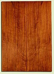 "RWSB31893 - Redwood, Acoustic Guitar Soundboard, Dreadnought Size, Med. to Fine Grain Salvaged Old Growth, Excellent Color & Contrast, Great Guitar Tonewood, 2 panels each 0.18"" x 7.875"" x 22"", S2S"