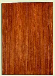 "RWSB31896 - Redwood, Acoustic Guitar Soundboard, Dreadnought Size, Med. to Fine Grain Salvaged Old Growth, Excellent Color & Contrast, Great Guitar Tonewood, 2 panels each 0.18"" x 7.875"" x 22"", S2S"