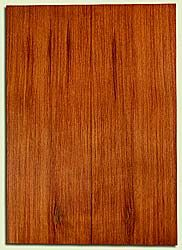 "RWSB31899 - Redwood, Acoustic Guitar Soundboard, Dreadnought Size, Med. to Fine Grain Salvaged Old Growth, Excellent Color & Contrast, Great Guitar Tonewood, 2 panels each 0.18"" x 7.875"" x 22"", S2S"
