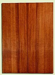 "RWSB31902 - Redwood, Acoustic Guitar Soundboard, Dreadnought Size, Med. to Fine Grain Salvaged Old Growth, Excellent Color & Contrast, Great Guitar Tonewood, 2 panels each 0.18"" x 8"" x 22"", S2S"
