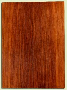 "RWSB31906 - Redwood, Acoustic Guitar Soundboard, Dreadnought Size, Med. to Fine Grain Salvaged Old Growth, Excellent Color & Contrast, Great Guitar Tonewood, 2 panels each 0.18"" x 8"" x 22"", S2S"