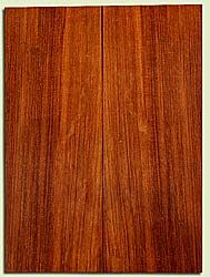 "RWSB31925 - Redwood, Acoustic Guitar Soundboard, Dreadnought Size, Med. to Fine Grain Salvaged Old Growth, Excellent Color & Contrast, Great Guitar Tonewood, 2 panels each 0.18"" x 8"" x 22"", S2S"