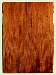 "RWSB31942 - Redwood, Acoustic Guitar Soundboard, Dreadnought Size, Med. to Fine Grain Salvaged Old Growth, Excellent Color & Contrast, Great Guitar Tonewood, 2 panels each 0.18"" x 8"" x 22"", S2S"