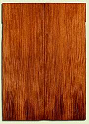 """RWSB31943 - Redwood, Acoustic Guitar Soundboard, Dreadnought Size, Med. to Fine Grain Salvaged Old Growth, Excellent Color& Contrast, GreatGuitar Tonewood, 2 panels each 0.18"""" x 8"""" x 22"""", S2S"""