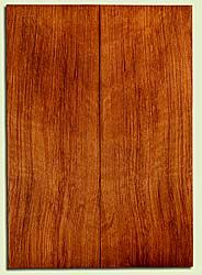 """RWSB31951 - Redwood, Acoustic Guitar Soundboard, Dreadnought Size, Med. to Fine Grain Salvaged Old Growth, Excellent Color& Contrast, GreatGuitar Tonewood, 2 panels each 0.18"""" x 8"""" x 22"""", S2S"""