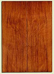 "RWSB31953 - Redwood, Acoustic Guitar Soundboard, Dreadnought Size, Med. to Fine Grain Salvaged Old Growth, Excellent Color & Contrast, Great Guitar Tonewood, 2 panels each 0.18"" x 8"" x 22"", S2S"