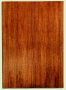 "RWSB31962 - Redwood, Acoustic Guitar Soundboard, Dreadnought Size, Med. to Fine Grain Salvaged Old Growth, Excellent Color & Contrast, Great Guitar Tonewood, 2 panels each 0.18"" x 8"" x 22"", S2S"