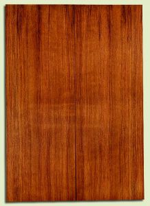 "RWSB31963 - Redwood, Acoustic Guitar Soundboard, Dreadnought Size, Med. to Fine Grain Salvaged Old Growth, Excellent Color & Contrast, Great Guitar Tonewood, 2 panels each 0.18"" x 8"" x 22"", S2S"