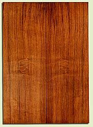 "RWSB31964 - Redwood, Acoustic Guitar Soundboard, Dreadnought Size, Med. to Fine Grain Salvaged Old Growth, Excellent Color & Contrast, Great Guitar Tonewood, 2 panels each 0.18"" x 8"" x 22"", S2S"