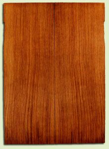 """RWSB31970 - Redwood, Acoustic Guitar Soundboard, Classical Size, Med. to Fine Grain Salvaged Old Growth, Excellent Color& Contrast, GreatGuitar Tonewood, 2 panels each 0.18"""" x 7.875"""" x 22"""", S2S"""