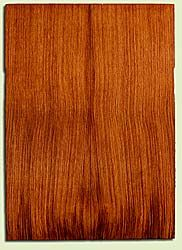 """RWSB31973 - Redwood, Acoustic Guitar Soundboard, Classical Size, Med. to Fine Grain Salvaged Old Growth, Excellent Color& Contrast, GreatGuitar Tonewood, 2 panels each 0.18"""" x 7.875"""" x 22"""", S2S"""