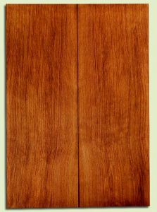 """RWSB31975 - Redwood, Acoustic Guitar Soundboard, Classical Size, Med. to Fine Grain Salvaged Old Growth, Excellent Color& Contrast, GreatGuitar Tonewood, 2 panels each 0.18"""" x 7.875"""" x 22"""", S2S"""