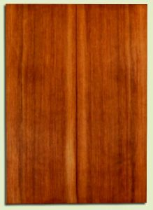 """RWSB31976 - Redwood, Acoustic Guitar Soundboard, Classical Size, Med. to Fine Grain Salvaged Old Growth, Excellent Color& Contrast, GreatGuitar Tonewood, 2 panels each 0.18"""" x 7.875"""" x 22"""", S2S"""