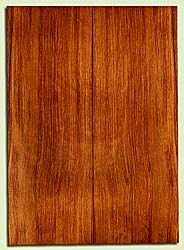 """RWSB31979 - Redwood, Acoustic Guitar Soundboard, Classical Size, Med. to Fine Grain Salvaged Old Growth, Excellent Color& Contrast, GreatGuitar Tonewood, 2 panels each 0.18"""" x 7.875"""" x 22"""", S2S"""