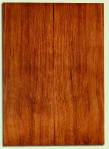 """RWSB31980 - Redwood, Acoustic Guitar Soundboard, Classical Size, Med. to Fine Grain Salvaged Old Growth, Excellent Color& Contrast, GreatGuitar Tonewood, 2 panels each 0.18"""" x 7.875"""" x 22"""", S2S"""