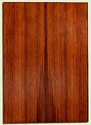 "RWSB31982 - Redwood, Acoustic Guitar Soundboard, Classical Size, Med. to Fine Grain Salvaged Old Growth, Excellent Color & Contrast, Great Guitar Tonewood, 2 panels each 0.18"" x 7.875"" x 22"", S2S"