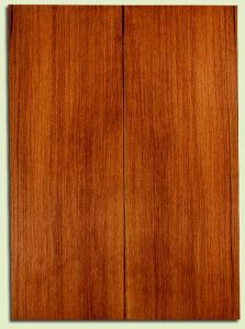 "RWSB31983 - Redwood, Acoustic Guitar Soundboard, Classical Size, Med. to Fine Grain Salvaged Old Growth, Excellent Color & Contrast, Great Guitar Tonewood, 2 panels each 0.18"" x 7.875"" x 22"", S2S"