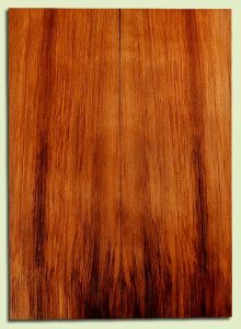 "RWSB31987 - Redwood, Acoustic Guitar Soundboard, Classical Size, Med. to Fine Grain Salvaged Old Growth, Excellent Color & Contrast, Great Guitar Tonewood, 2 panels each 0.18"" x 7.875"" x 22"", S2S"