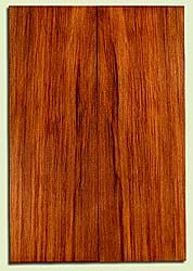 "RWSB31991 - Redwood, Acoustic Guitar Soundboard, Classical Size, Med. to Fine Grain Salvaged Old Growth, Excellent Color & Contrast, Great Guitar Tonewood, 2 panels each 0.18"" x 7.875"" x 22"", S2S"