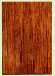 "RWSB31992 - Redwood, Acoustic Guitar Soundboard, Classical Size, Med. to Fine Grain Salvaged Old Growth, Excellent Color & Contrast, Great Guitar Tonewood, 2 panels each 0.18"" x 7.875"" x 22"", S2S"