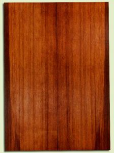 "RWSB31995 - Redwood, Acoustic Guitar Soundboard, Classical Size, Med. to Fine Grain Salvaged Old Growth, Excellent Color & Contrast, Great Guitar Tonewood, 2 panels each 0.18"" x 7.875"" x 22"", S2S"